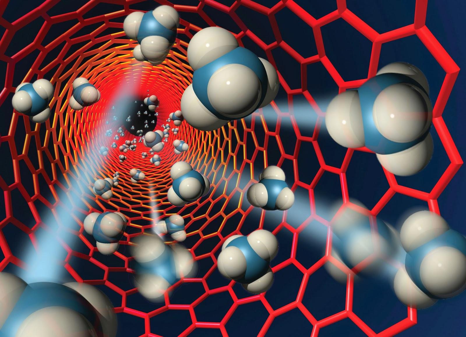 Nanomedicina: fiocco azzurro alla Bicocca per NanoMib