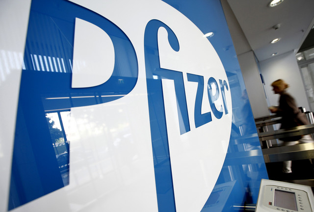 Potrebbe rallentare (temporaneamente) la distribuzione dei vaccini Pfizer/Biontech, l'Europa è preoccupata