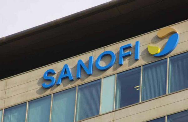 Farmaceutica, Sanofi completa l'acquisizione di Kymab Group per 1,4 miliardi di dollari