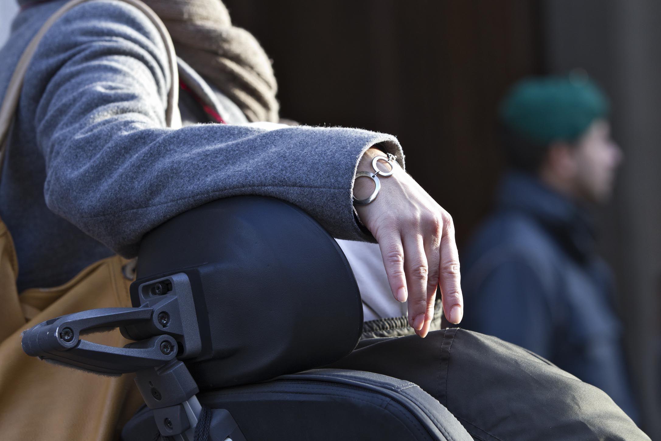 Fondazione Roche, al via bando da 600mila euro per supportare i pazienti
