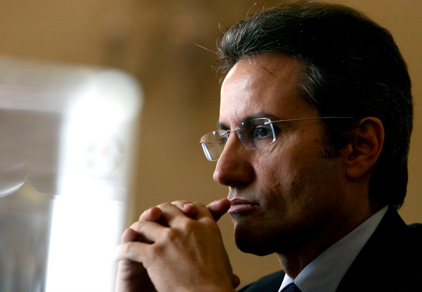 Campania, Caldoro annuncia la nuova riorganizzazione delle cure primarie