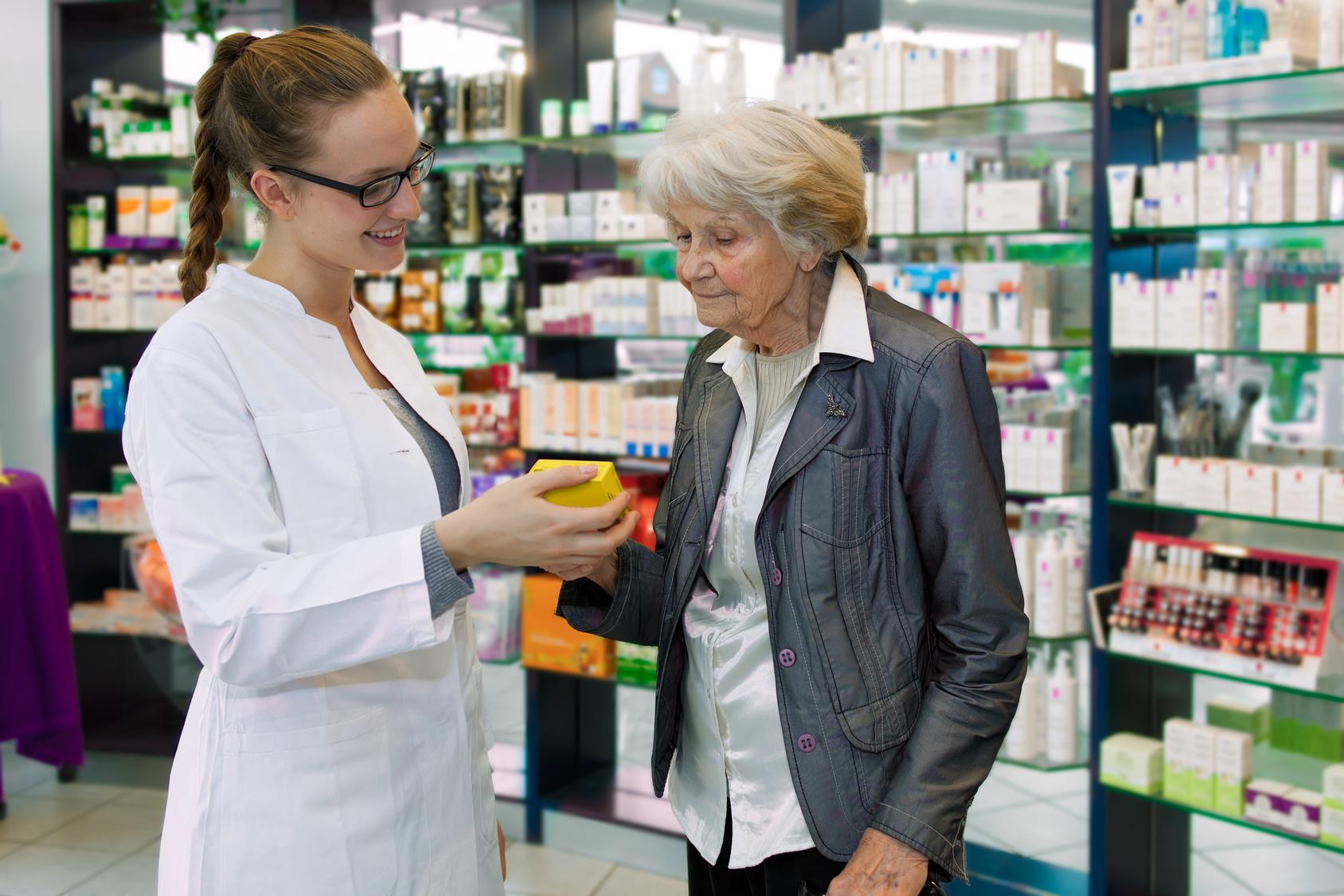 """Farmacie, anche le Regioni dicono """"no"""" alle liberalizzazioni"""