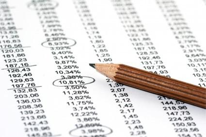 Piemonte, approvati i bilanci consuntivi 2013 di 11 aziende sanitarie