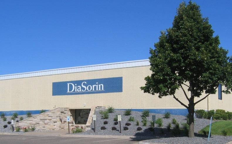 Morbo di Crohn e colite ulcerosa: da DiaSorin il test della calprotectina