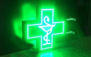 La legge concorrenza trasforma la farmacia