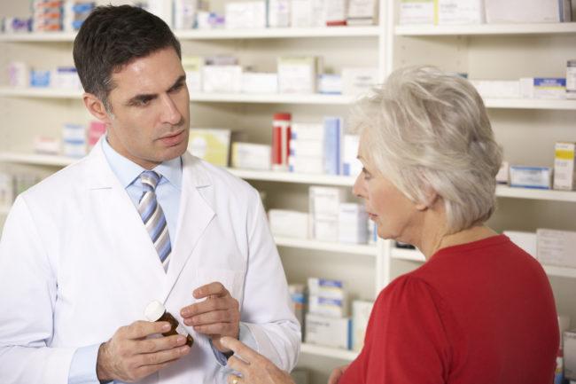 Liberalizzazioni, Assofarm e Farmacieunite: forte preoccupazione in attesa del 20 febbraio