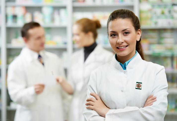 Farmacisti, Enpaf rinnova il contributo per gli specializzandi