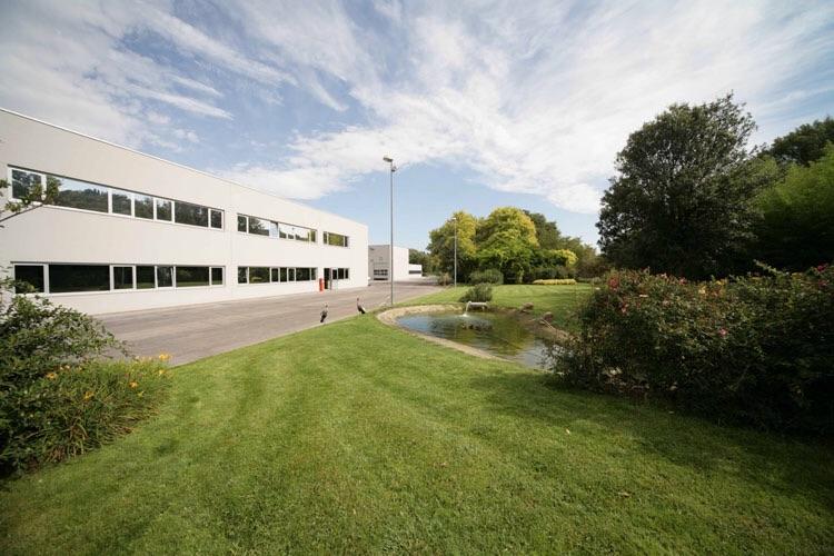 """Efficienza e risparmi: l'ospedale del futuro è """"green"""""""