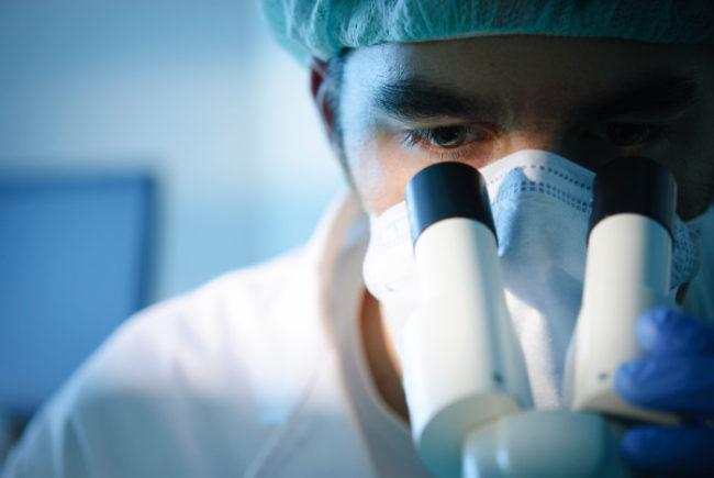 Aiom: l'immuno-oncologia è efficace per l'80% dei pazienti
