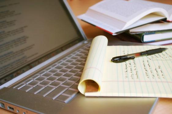 Al via un percorso formativo FAD, sulla comunicazione online