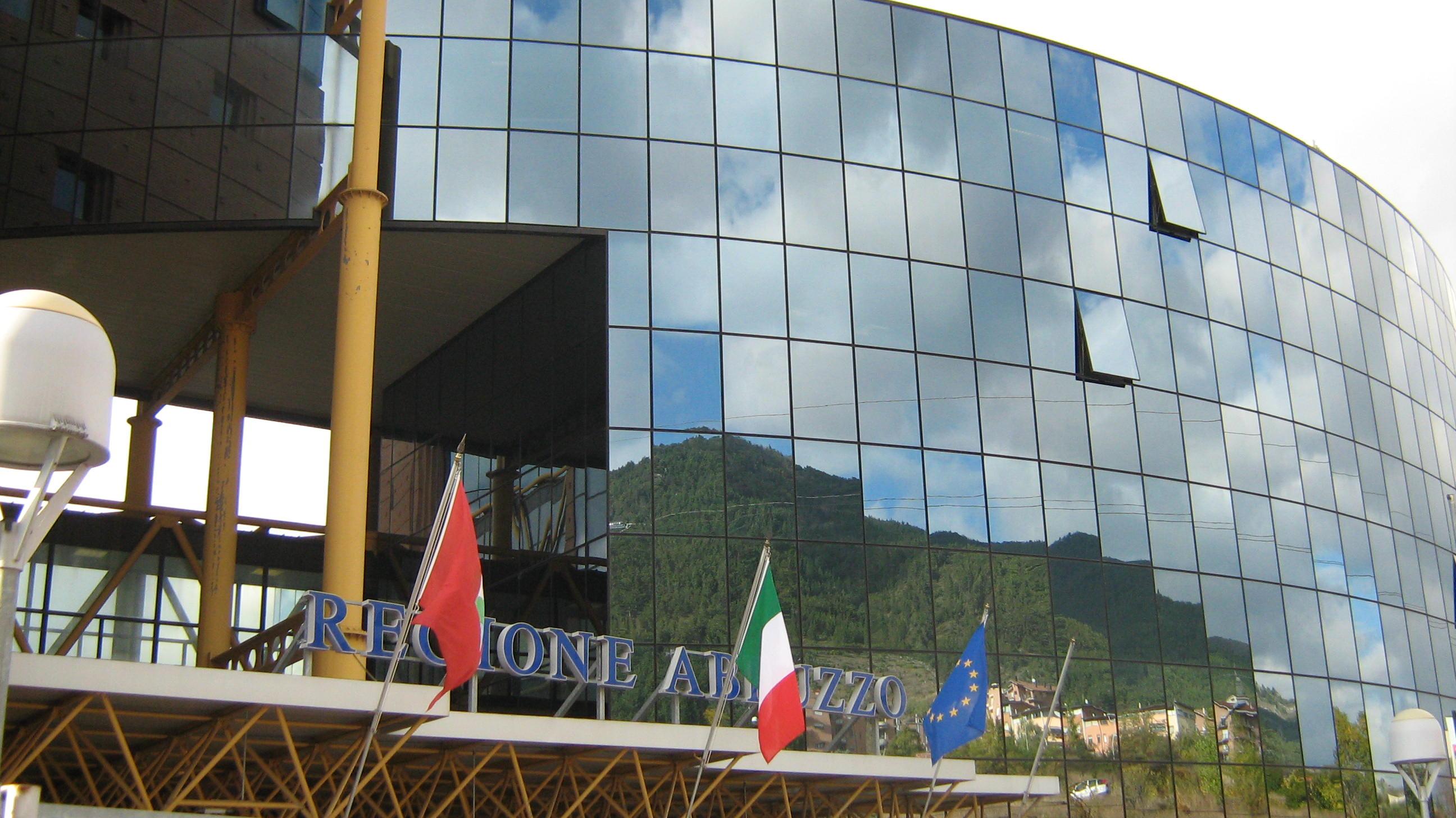 L'Abruzzo verso l'uscita dal commissariamento in sanità, ok della Conferenza delle Regioni