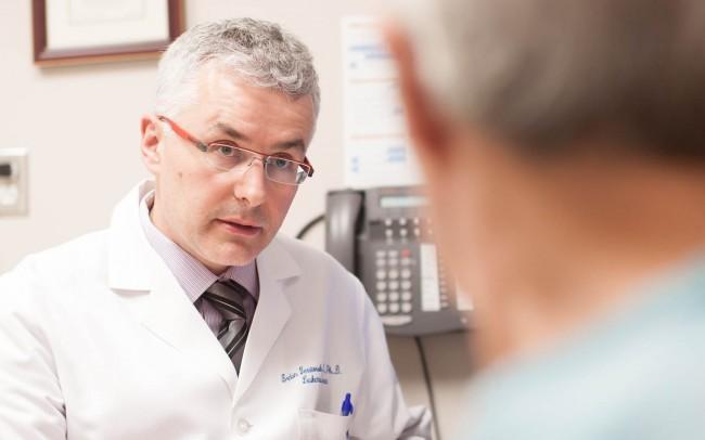 Servirebbe meno farmacoeconomia e più dialogo con il paziente