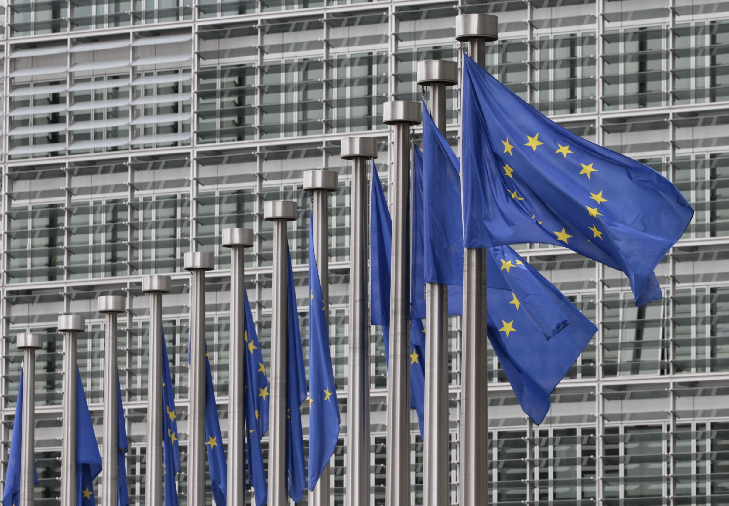 Sanità digitale, l'Europa indica le priorità per una (vera) rivoluzione