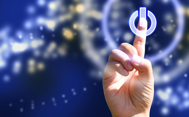 Exom Research: parte dall'Italia la rivoluzione digitale della ricerca clinica