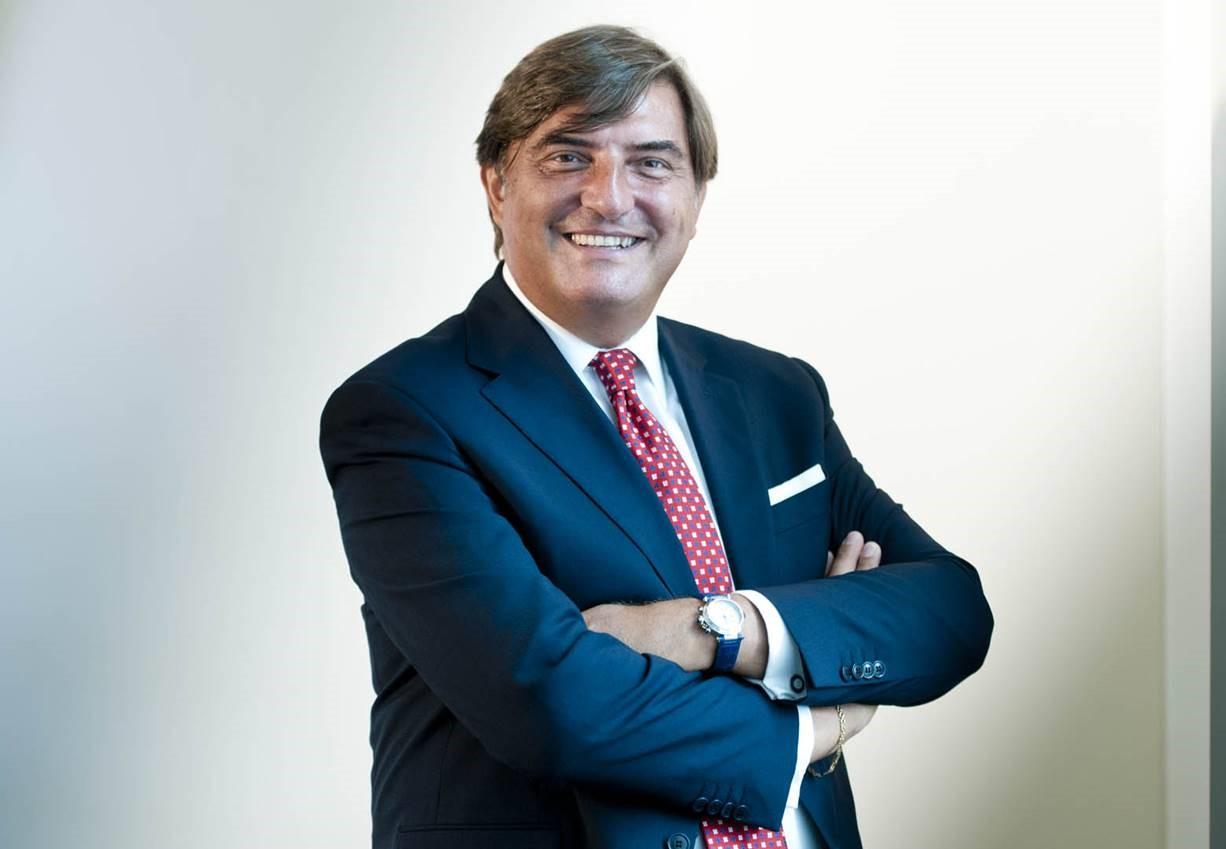 Nasce KoLinPharma, azienda italiana tutta dedicata alla nutraceutica