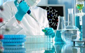 Evoluzione delle terapie oncologiche