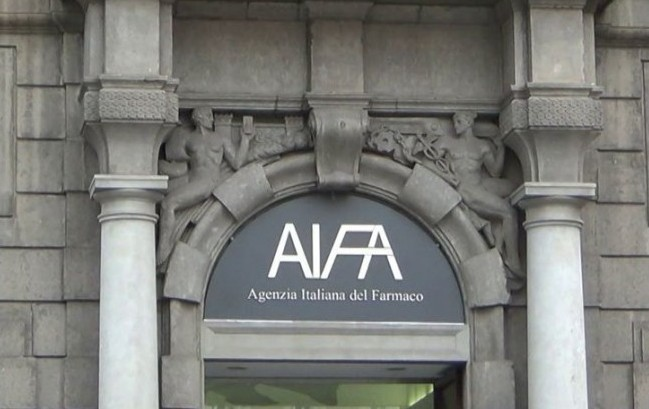 Via libera da Aifa alla rimborsabilità per crizotinib