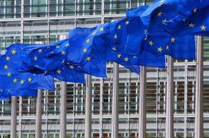 approvazione commissione europea