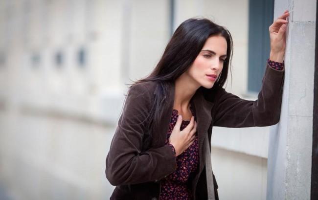 Malattie cardiovascolari, in Italia troppe donne ignorano o sottovalutano i rischi