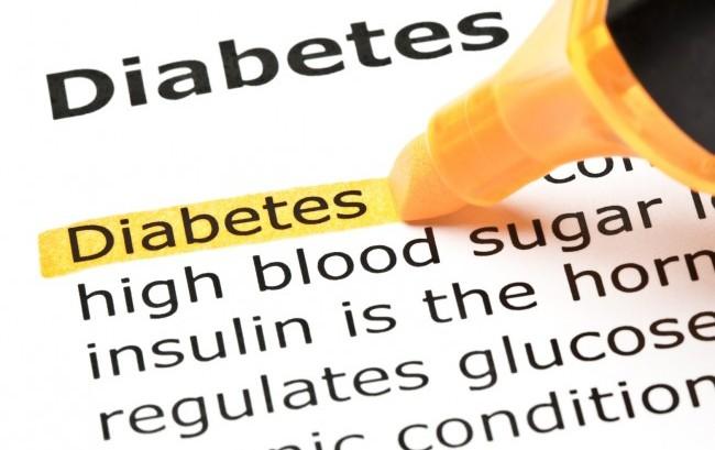 Diabete, arriva l'infusore che prevede la crisi ipoglicemica