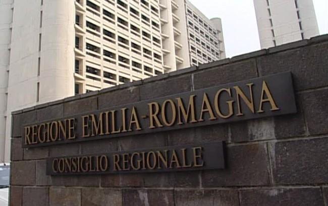 Emilia-Romagna, entro fine mese il piano per ridurre i dirigenti della sanità