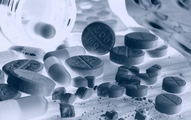 Farmaceutica: Johnson&Johnson annuncia acquisizione Novira Therapeutics
