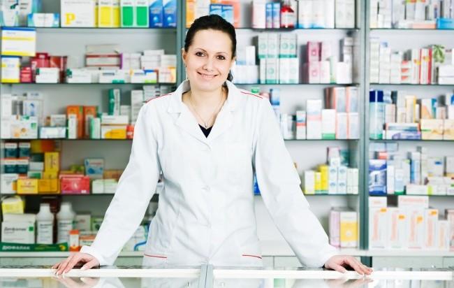 Ims Health, continua la crescita del mercato commerciale in farmacia. Nei primi 2 mesi del 2015 a +3,9%