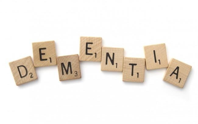 Venture capital tra governo britannico e Big pharma per fermare la demenza