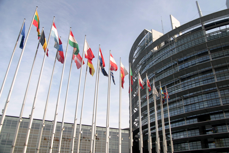 Diritto all'aborto e alla contraccezione, sì del Parlamento Ue alla mozione Tarabella