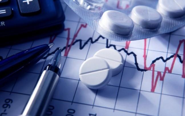 Farmaceutica, boom di export e produzione. Alle istituzioni un nuovo appello per la governance