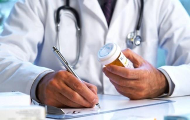 """Ricetta elettronica nazionale, i medici di famiglia: """"Vantaggi, ma anche nuova burocrazia"""""""