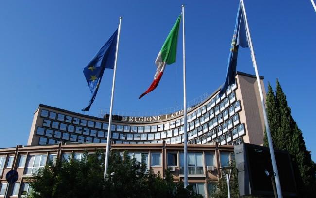 Regione Lazio vuole l'Agenzia biomedicale europea e prepara la riqualificazione dell'ex Forlanini