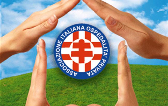 Aiop sostiene l'istituzionalizzazione della Giornata Ue dei diritti dei pazienti