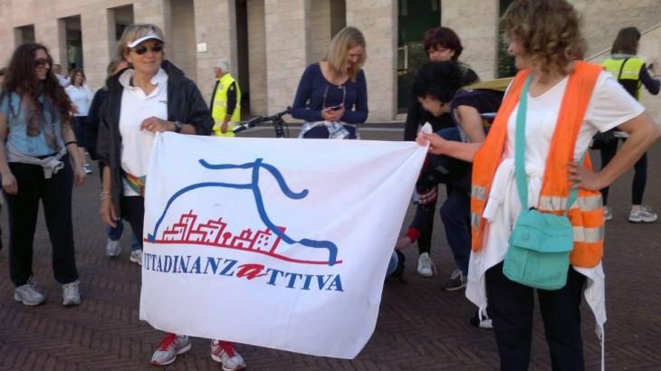 Cittadinanzattiva, in 23 città italiane una campagna a difesa della sanità pubblica