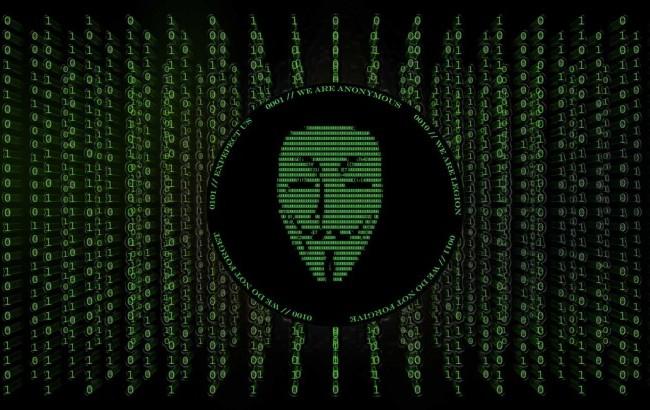 Farmaci, difficile risalire alle organizzazioni che gestiscono i website illegali