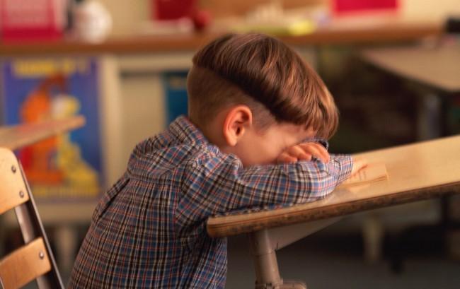 """Pediatria, l'emicrania colpisce il 9% degli under 12. Gli esperti: """"Diagnosi in ritardo"""""""