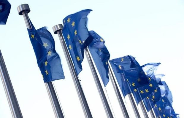 Farmaci, le agenzie regolatorie europee condividono le priorità d'azione entro il 2020