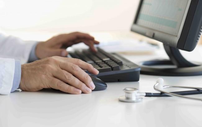 Nasce il primo portale italiano interamente dedicato all'Immunoncologia