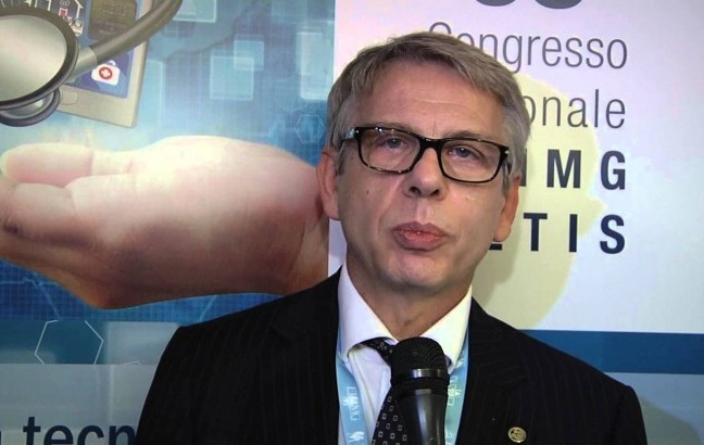 I medici italiani si scagliano contro la sanità affidata alle Regioni