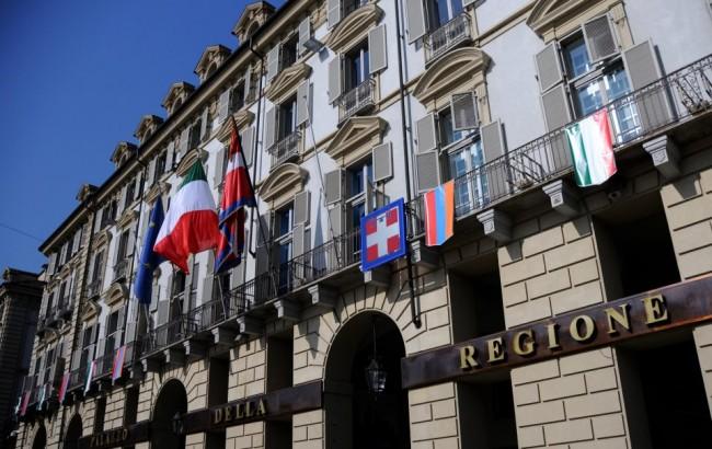Corte dei Conti: il disavanzo del Piemonte è di 5,8 miliardi