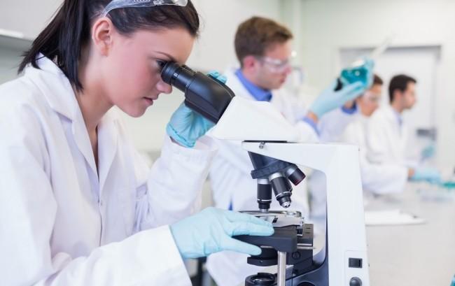 Malattie rare, all'Icgeb di Trieste fondi Usa per la ricerca su atrofia muscolare spinale