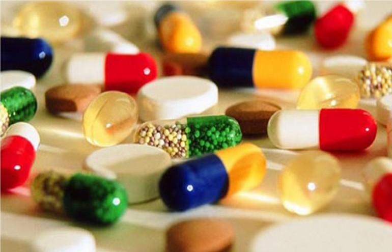 Errori terapeutici, Ema apre la consultazione su due linee guida sulle buone pratiche