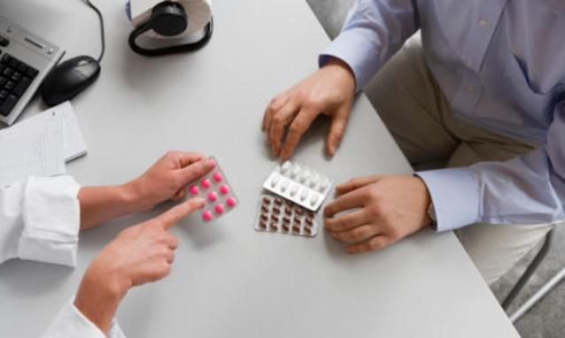 Aderenza, un problema per un paziente su quattro con patologie autoimmune