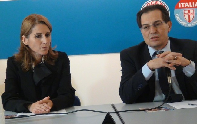Regione Sicilia, ricorso Anaao contro decreto su riorganizzazione rete ospedaliera