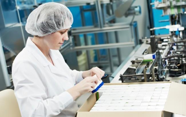 """I sindacati del settore farmaceutico: """"Bene il pharma, ma c'è il nodo isf"""""""