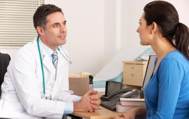 Medicina narrativa, premiate le Linee di indirizzo dell'Istituto superiore di sanità