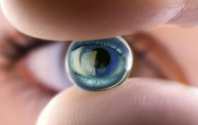 Novartis compra da Takeda la terapia per l'occhio secco