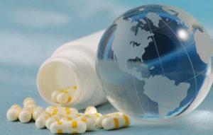 mercato farmaceutico