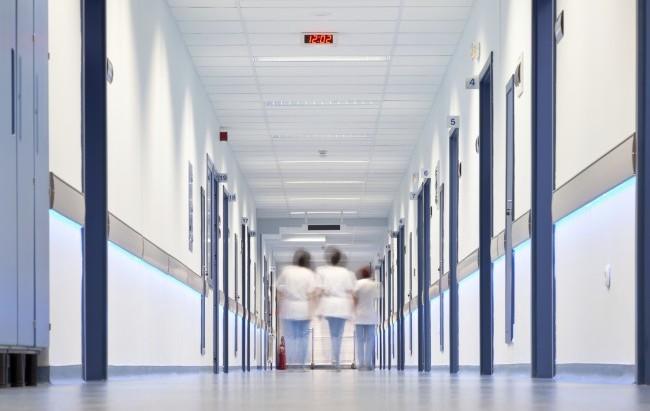 Ospedale del futuro, meno sprechi e più sicurezza con la gestione automatizzata di farmaci e dispositivi
