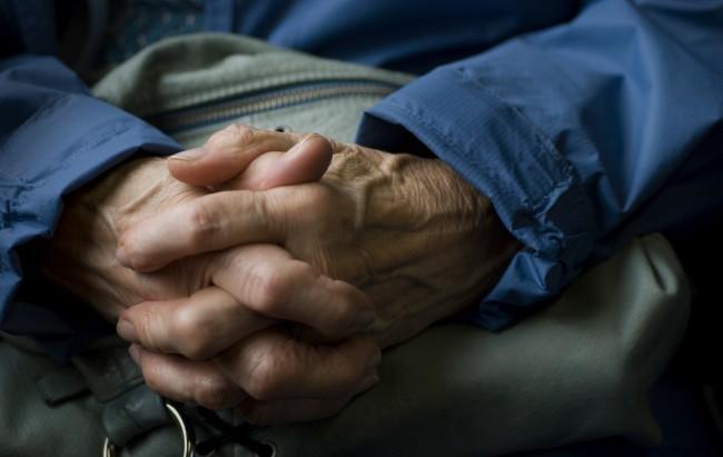 Nuovo farmaco per il Parkinson di Zambon viene lanciato in Germania